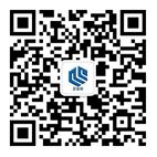 万博体育手机版网址_万博app开户_万博体育app官方网登录
